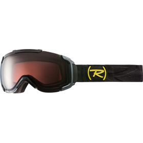 Rossignol Maverick Goggles S1 S2 Photo Chromic Black